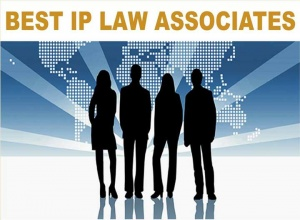 Best Expert All intellectual property law firm in Bangladesh