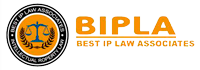 Best IP law associates in Bangladesh