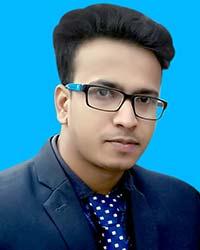 MD Sazzad Hossain Sumon Advocate