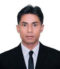 Md Masud Rana Advocate