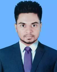 MD. Jobayer Al Mahmud Advocate