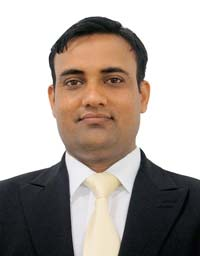 MD. Razaul Karim MD. Razaul Karim Advocate