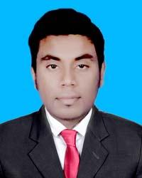 MD. Obaidur Rahman Noyon Advocate, Supreme Court of Bangladesh.